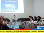 dinas-komunikasi-informatika-dan-statistik-pemkab-musirawas-jurnalistik_20180207_112311.jpg