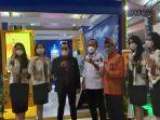 dinas-pbum-tr-sumsel-stand-sumsel-expo-2021.jpg