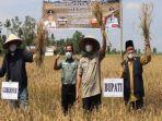 dinas-pertanian-provinsi-sumsel-dr-ir-h-r-bambang-pramono-msi.jpg