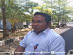 direktur-operasional-pt-jsc-bambang-supriyanto12334.jpg