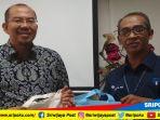 dirut-pdam-tirta-musi-palembang-andi-wijaya-kiri-dan-manager-sirkulasi-sripo-zulkarnain-tarmizi_20181011_115806.jpg