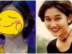 disebut-mirip-mendiang-nike-ardilla-kontestan-indonesian-idol-ini-berhasil-dapatkan-golden-ticket.jpg