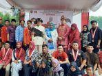 dispora-kabupaten-musirawas-bersama-gerakan-mahasiswa-nasional-indonesia-gmni.jpg