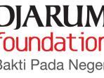 djarum-foundation_20161116_121238.jpg