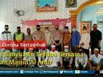 doa-bersama-jamaah-masjid-al-amir.jpg