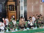 doa-bersama-pemerintah-provinsi-sumsel-dan-kapolda-sumsel-agar-indonesia.jpg