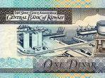 dollar-rontok.jpg