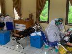 donor-darah-anggota-polres-muratara.jpg