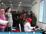 donor-darah-bank-indonesia.jpg