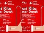 donor-darah-daira_20170710_205820.jpg