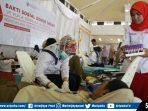 donor-darah-karyawan-pusri.jpg