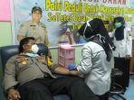 donor-darah-personel-polres-muba.jpg
