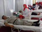 donor-darah_20161213_102354.jpg