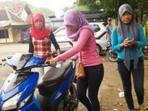 dorong-motor_20160416_192111.jpg