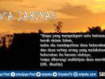 dosa-jariyah2.jpg