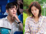 download-drama-korea-my-id-is-gangnam-beauty-episode-9-do-kyung-suk-kang-mi-rae-kencan_20180825_092603.jpg