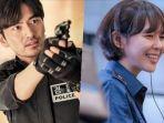 download-drama-korea-terbaru-voice-season-2-episode-1-6-makin-seru-dan-menegangkan_20180827_142859.jpg