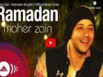 download-kumpulan-lagu-ramadan-cocok-didengarkan-selama-bulan-puasa-lengkap-lirik-dan-video.jpg