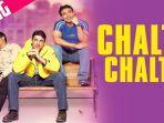 download-lagu-india-chalte-chalte-ost-mohabbatein-lagu-hits-lengkap-video-lirik-dan-terjemahan.jpg