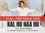 download-lagu-kal-ho-naa-ho-sonu-nigam-terpopuler-dan-hits-lengkap-video-lirik-dan-terjemahan.jpg