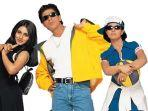 download-lagu-soundtrack-film-india-kuch-kuch-hota-hai-full-album.jpg