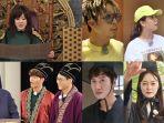 download-reality-show-running-man-episode-415-makin-seru-dengan-tema-along-with-the-gods_20180827_134106.jpg