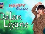 download-unduh-lagu-happy-asmara-dalan-liyane-lagu-dangdut-hits-lengkap-lirik-dan-video-klip.jpg