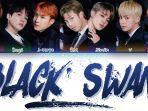 download-unduh-mp3-lagu-bts-black-swan-trending-youtube-lagu-korea-terbaru-2020-lengkap-lirik.jpg