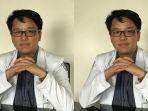 dr-alexander-edo-tondas-spjpk-fiha-fica-fapsc_20170928_153510.jpg