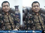 dr-bambang-eko-sunaryanto-spkj-mars.jpg