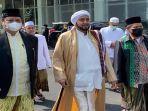 dr-ir-h-airlangga-hartarto-mmt-mba-ipu-menggelar-shalawat-merayakan-maulid-nabi-muhammad-saw.jpg
