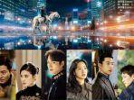 drama-korea-the-king-eternal-monarch.jpg