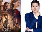 drama-song-joong-ki-arthdal-chronicles.jpg