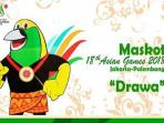 drawa-maskot-asian-games-2018_20160107_155146.jpg