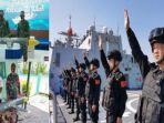 drone-bawah-laut-china-dan-tentara-china.jpg