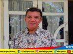 drs-bagindo-togar-butar-butar_20180902_102931.jpg