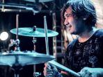 drummerbrian.jpg