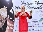 dua-destinasi-wisata-kota-palembang-yakni-kampung-al-munawar-dan-alquran-akbar-menerima-penghargaan.jpg