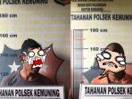 dua-pelaku-pencurian-aki-ditangkap-polsek-kemuning-palembang-yakni-fadil-dan-indra.jpg