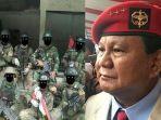 duet-prabowo-luhut-pandjaitan-2-menteri-jokowi-dari-pasukan-elit-biasa-tumpas-musuh-hitungan-menit.jpg