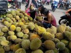 durian-lahat_20161208_224237.jpg