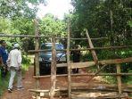 dusun-i-desa-merbau-kecamatan-lubukbatang-kabupaten-oku-resah-akibat-jalan-menuju-perkebunan-ditutup.jpg