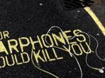 earphones-di-jalan_20150522_103511.jpg