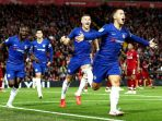 eden-hazards_20180927_061842.jpg