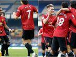 edinson-cavani-cetak-gol-untuk-manchester-united.jpg