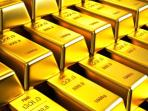 emas-batangan1.jpg