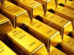 emas-batangan1_20151106_100154.jpg