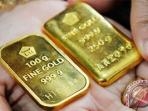 emas-batangan_20150520_055712.jpg