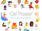 emoji-wanita-karier_20160604_115950.jpg