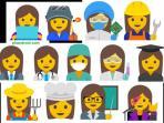emoji-wanita-karir_20160513_132531.jpg
